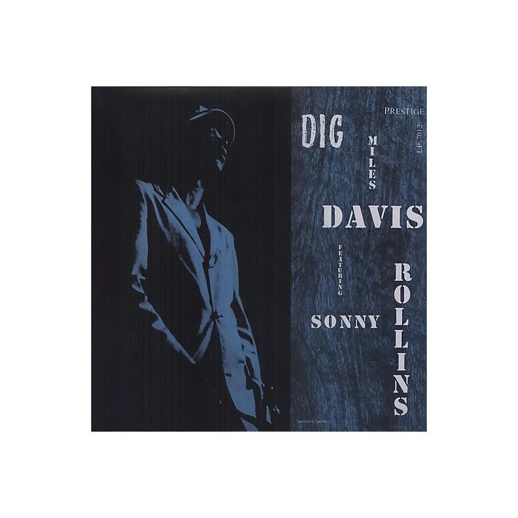AllianceMiles Davis - Dig