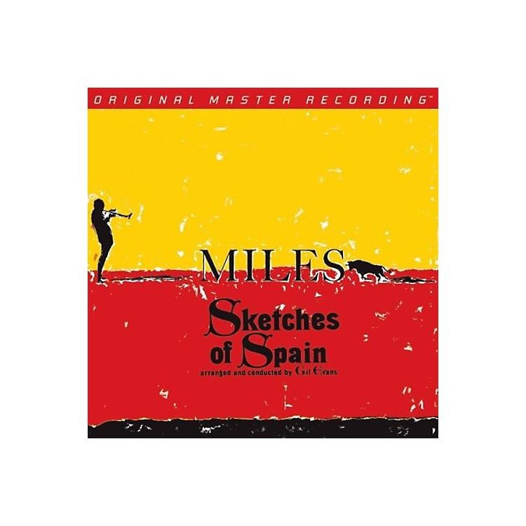 AllianceMiles Davis - Sketches Of Spain
