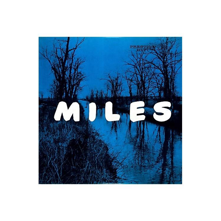 AllianceMiles Davis - The New Miles Davis Quintet