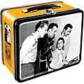 Hal Leonard Million Dollar Quartet Large Fun Box Tin Tote