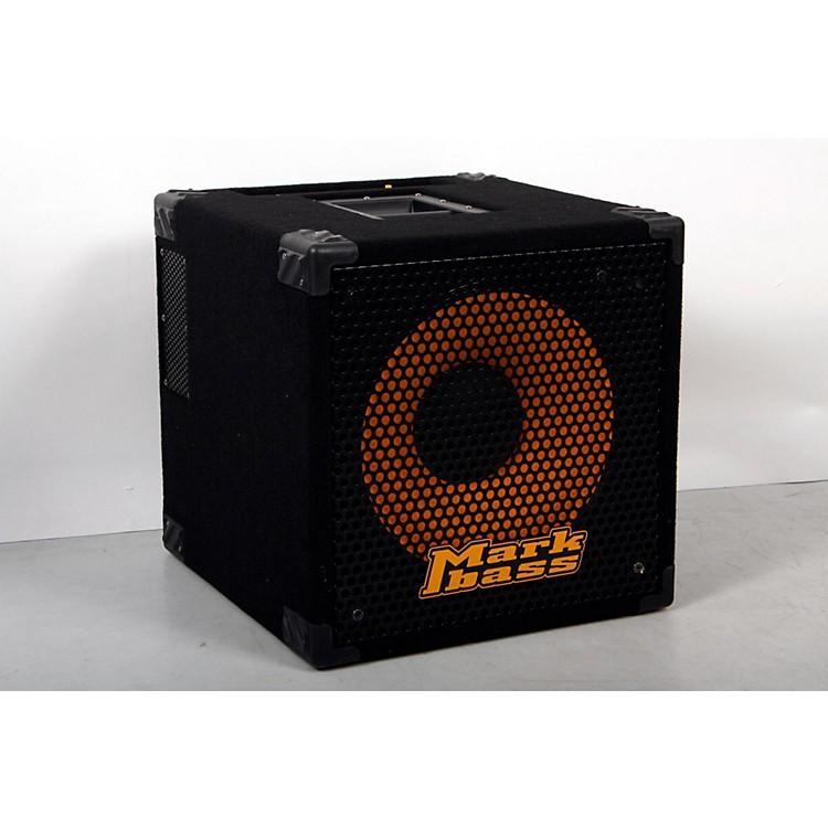 MarkbassMini CMD 151P 300/500W 1x15 Bass Combo Amp888365842493