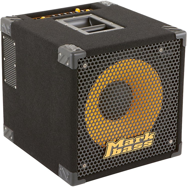 Markbass Mini CMD 151P 300/500W 1x15 Bass Combo Amp
