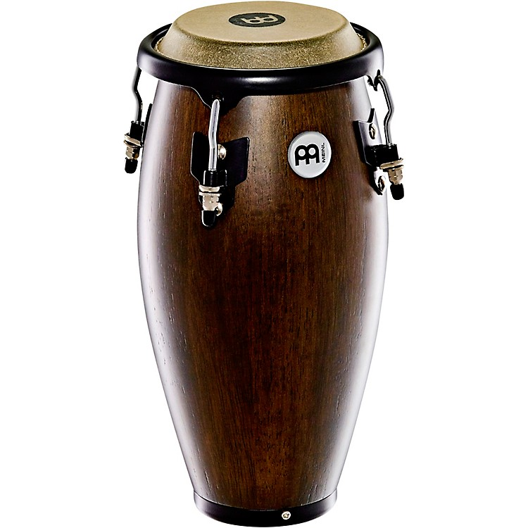 Meinl Mini Conga  Vintage Wine Barrel