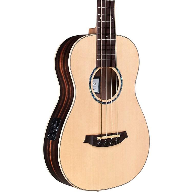 CordobaMini II Bass EB-E Acoustic-Electric BassNatural