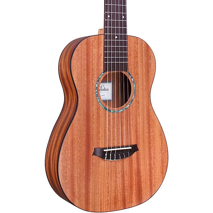 CordobaMini II MH Acoustic GuitarNatural