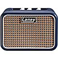 Laney Mini-Lion 3W 1x3 Mini Guitar Combo Amp