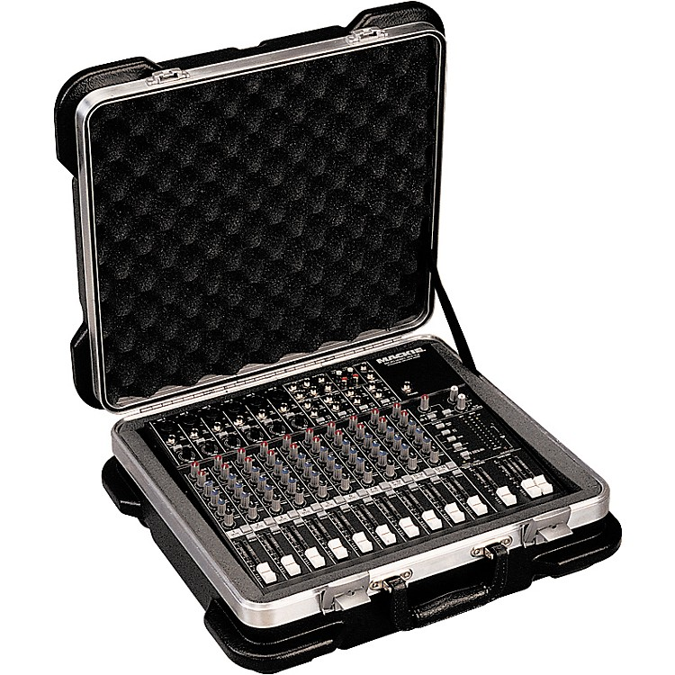 SKBMini Mixer Case
