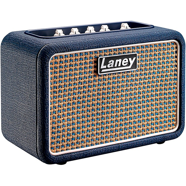 laney mini stb lion 6w 2x3 bluetooth guitar combo amp music123. Black Bedroom Furniture Sets. Home Design Ideas