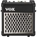 Vox Mini5 Rhythm Modeling Guitar Combo Amplifier   thumbnail