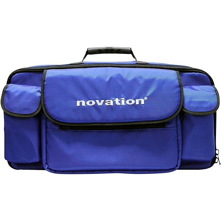 NovationMiniNova Bag