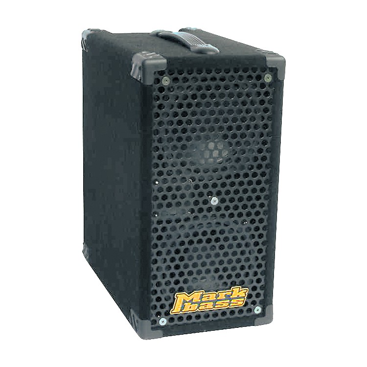 MarkbassMinimark 150/250W 2x6 Bass Combo Amp