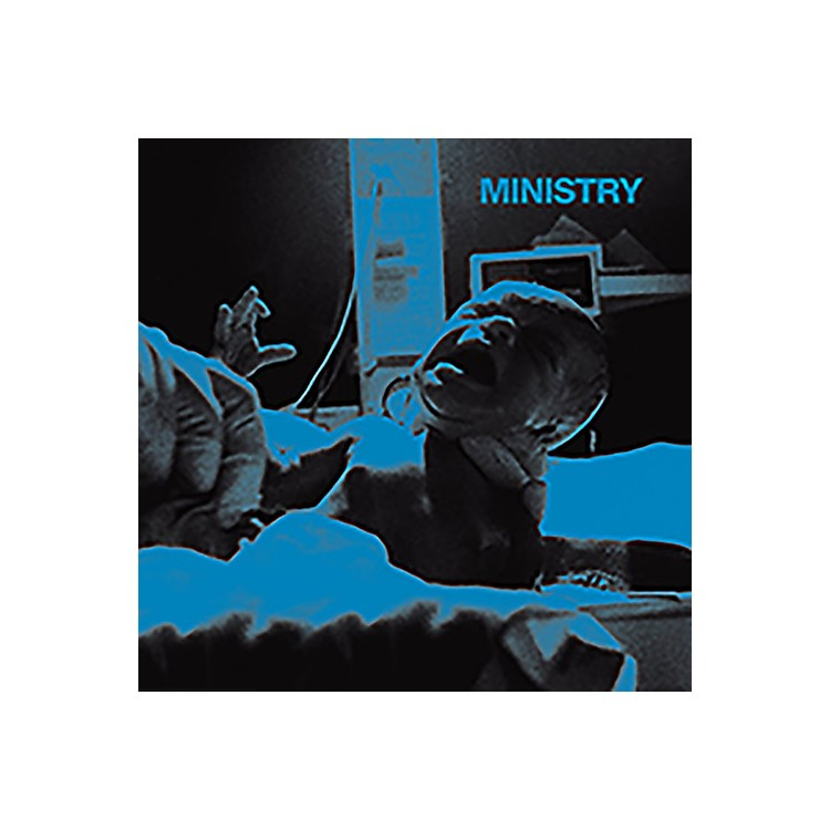 AllianceMinistry - Greatest Fits