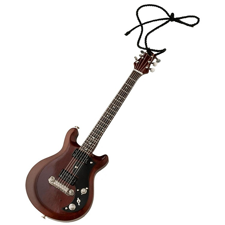 PRSMira Guitar Ornament