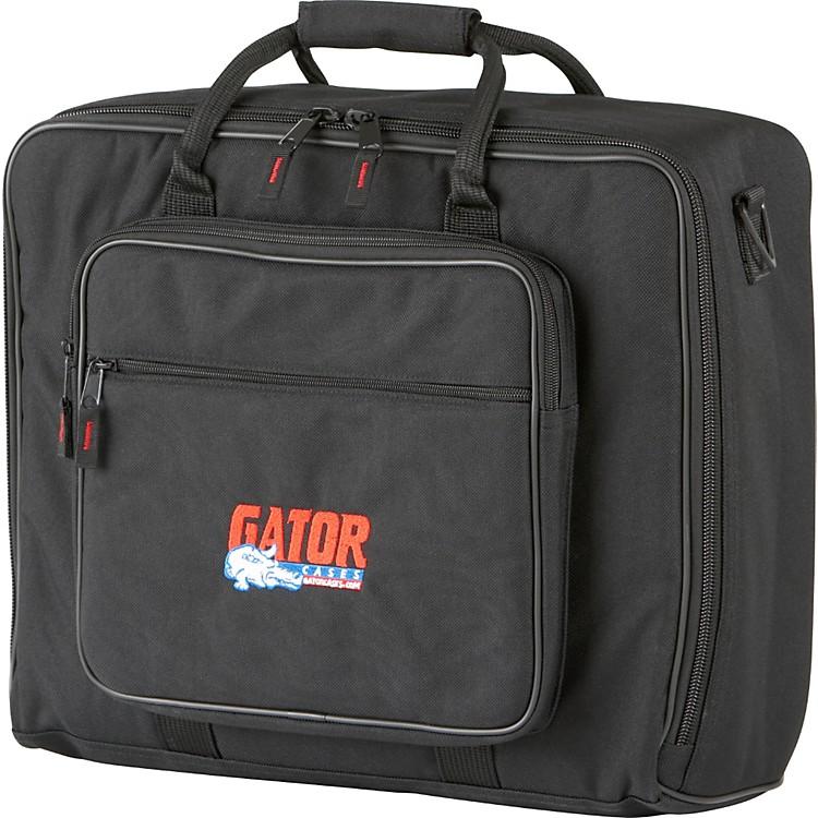 GatorMixer Bag