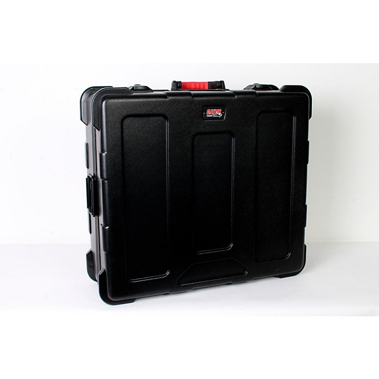 GatorMixer Case22x25x8888365822105