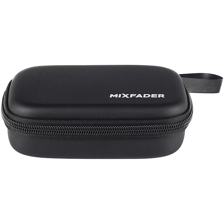 MixfaderMixfader Case