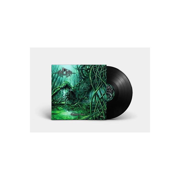 AllianceMånegarm - Urminnes Havd - The Forest Sessions