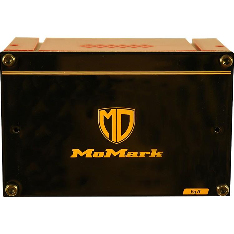MarkbassMoMark EQ0 Bass EQ Module