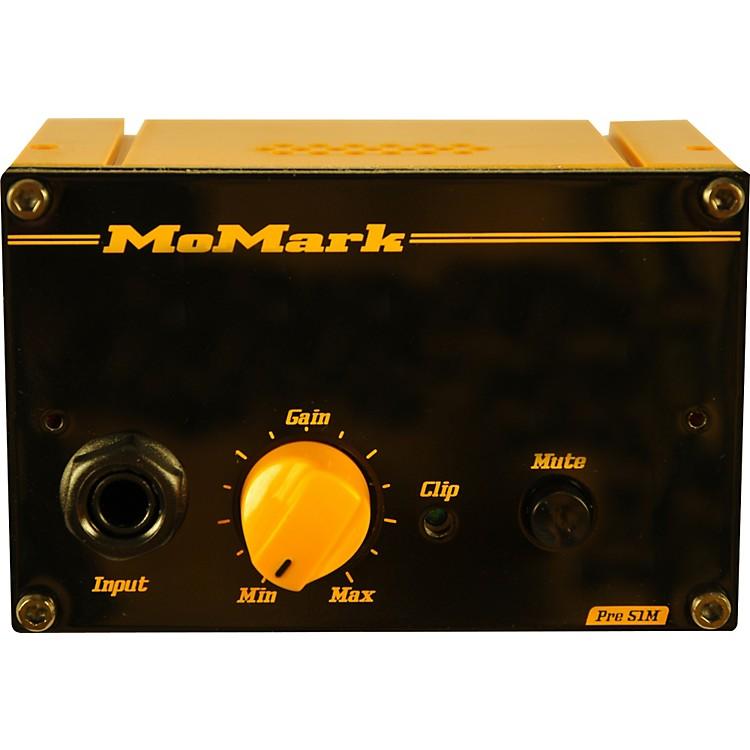 MarkbassMoMark S1M Bass Preamp Module