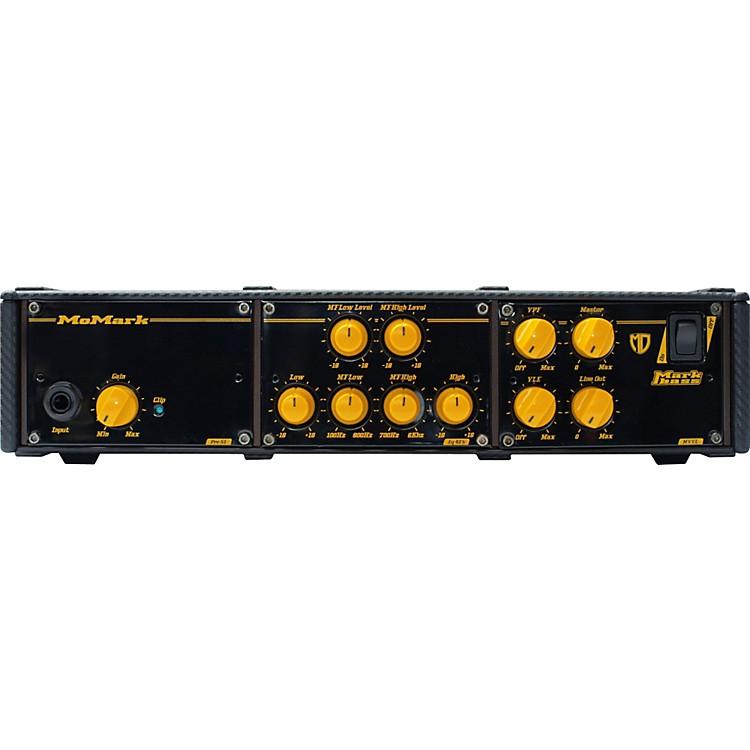 MarkbassMoMark SD 800 Bass Amp Head With Frame