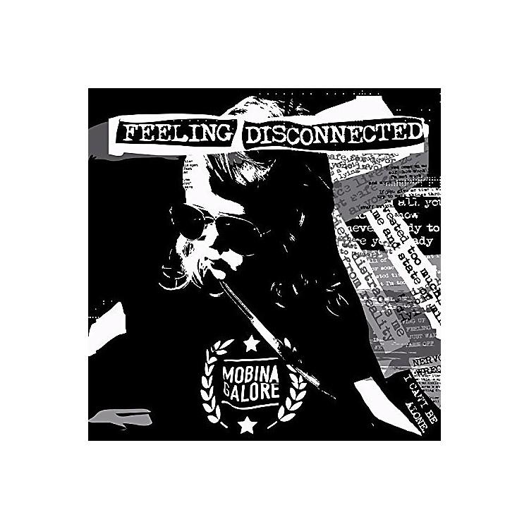 AllianceMobina Galore - Feeling Disconnected
