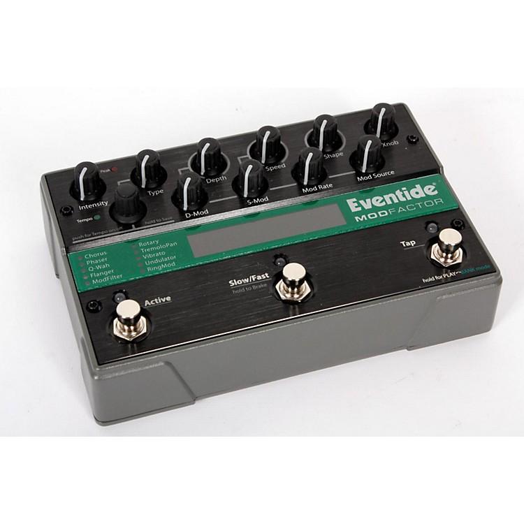 EventideModFactor Modulation Guitar Effects Pedal888365737911