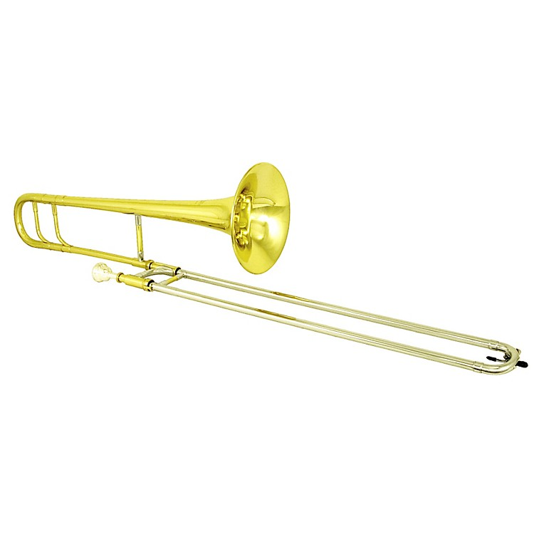 KanstulModel 1606 Bb Tenor Trombone1606-1 Lacquer