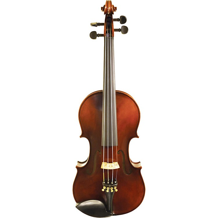 Silver CreekModel 2 Violin 4/4 Outfit