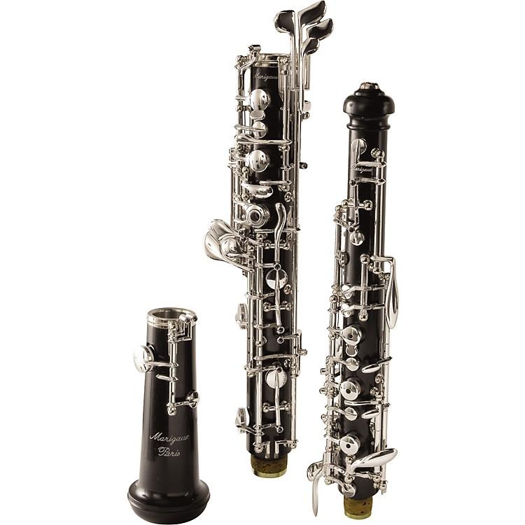 MarigauxModel 2001 Oboe