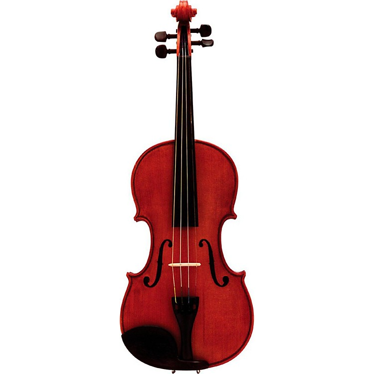 Karl Willhelm Model 22 Violin 4/4 888365854892