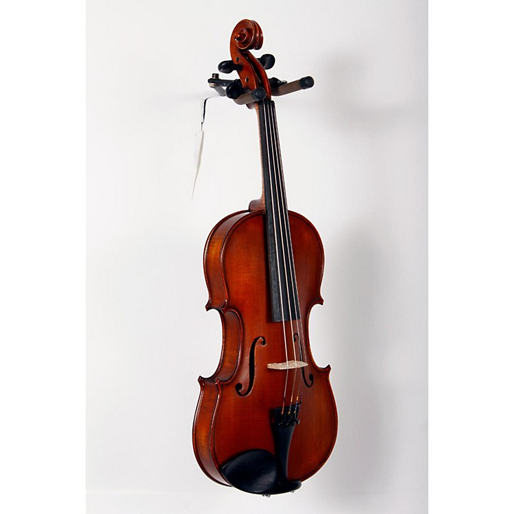 Karl Willhelm Model 22 Violin 4/4 888365802886