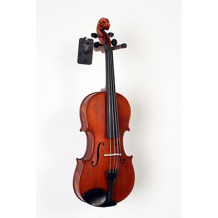 Karl WillhelmModel 22 Violin4/4888365854892