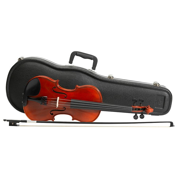 Revelle Model 300 Violin Outfit 3/4 Size
