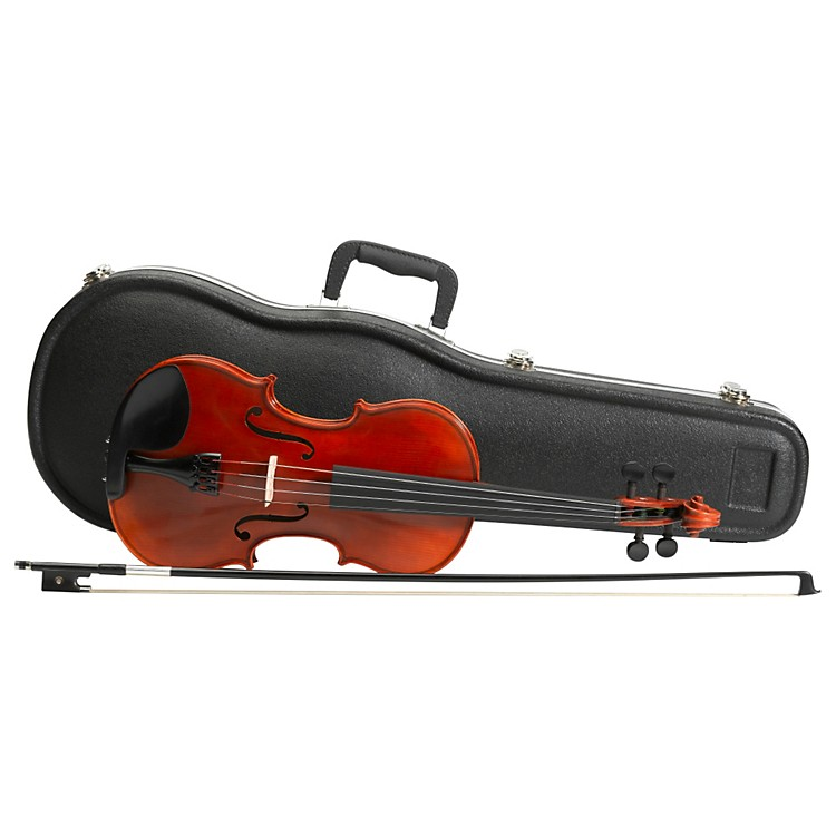 Revelle Model 300 Violin Outfit 4/4 Size