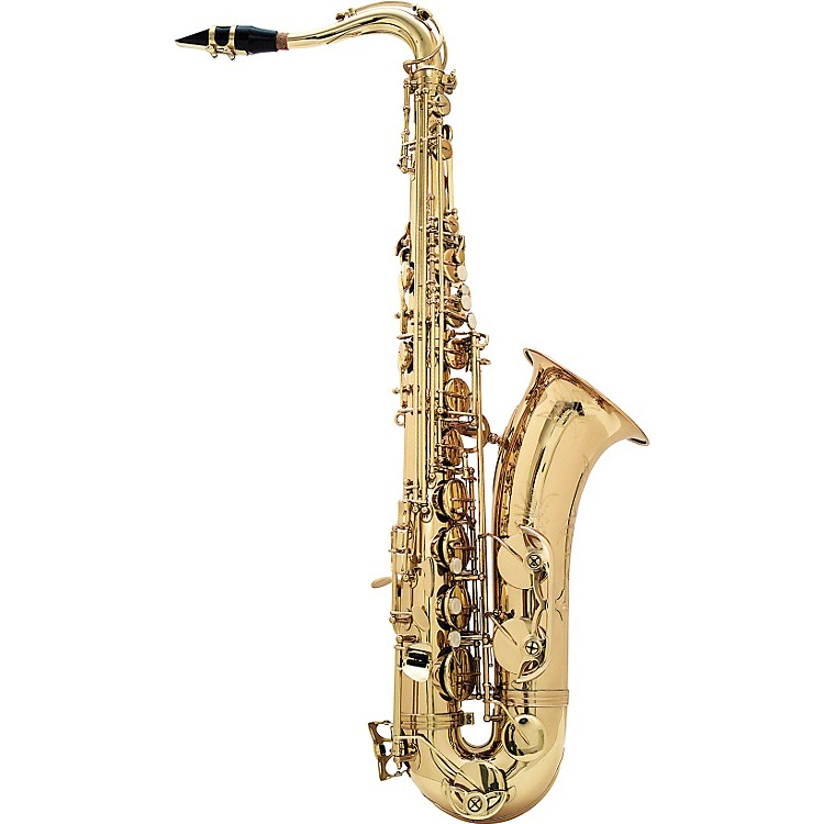 Barrington Model 301 Student Alto Saxophone