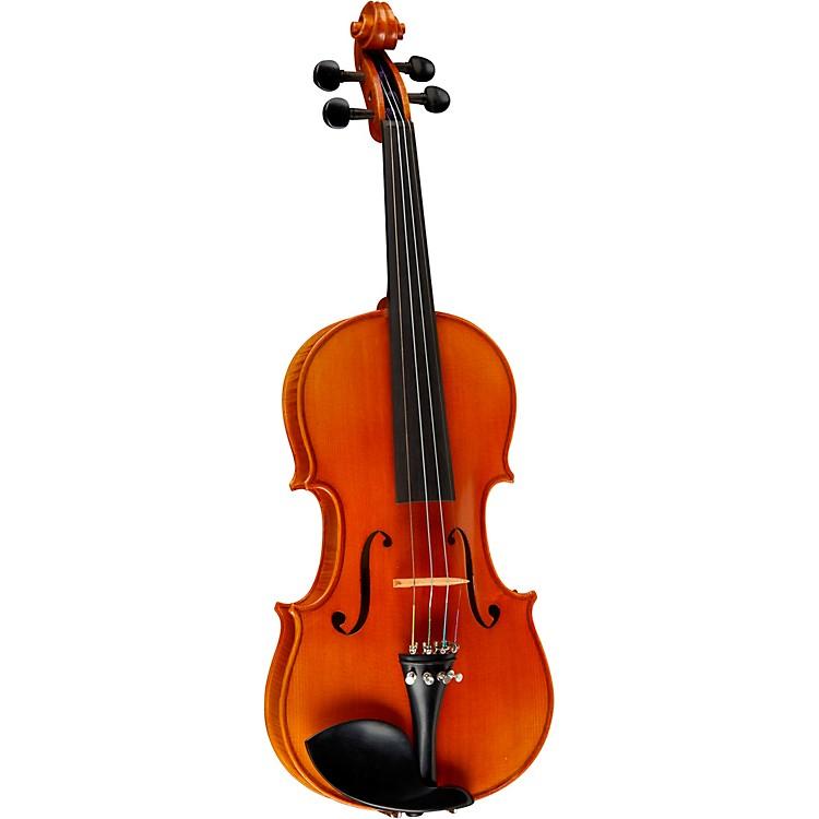 Karl WillhelmModel 44 Violin888365765785