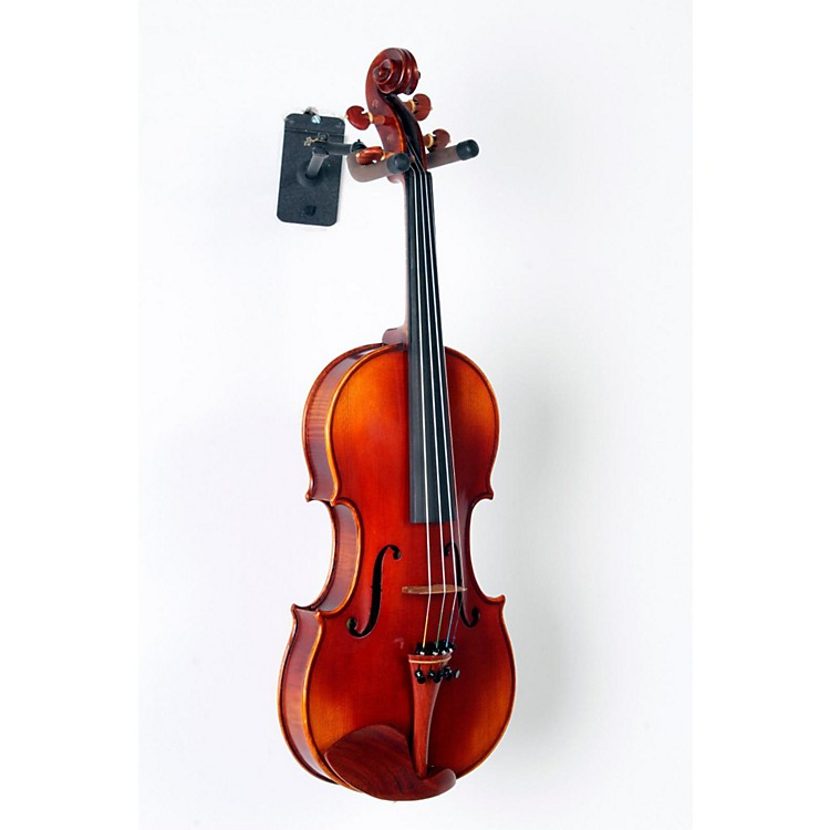 Karl Willhelm Model 44 Violin  888365823041