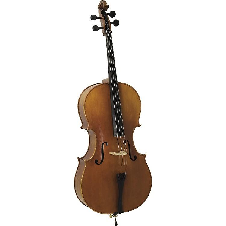 BellafinaModel 50 Cello Outfit