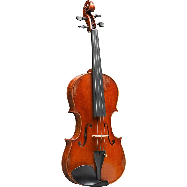 RevelleModel 500QX Violin Only4/4 Size
