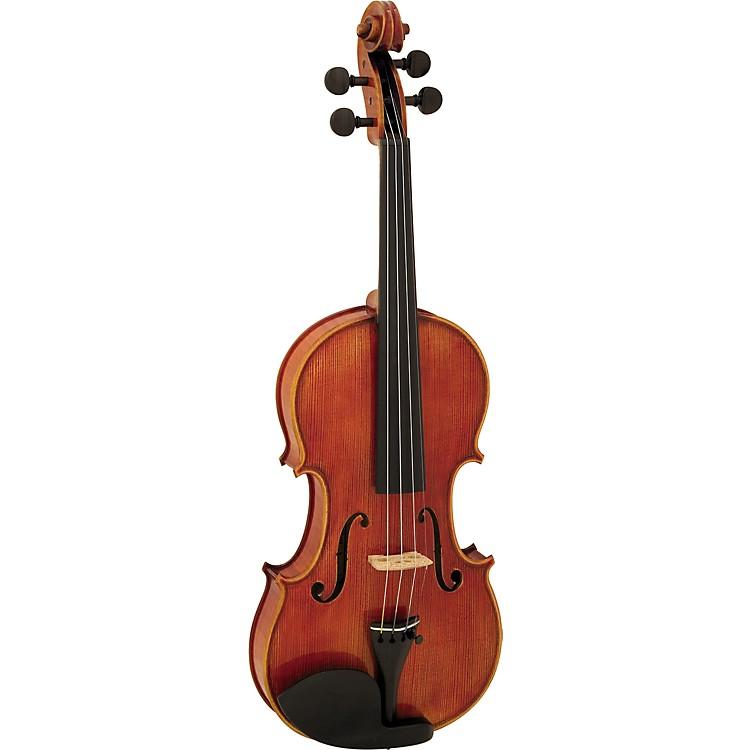 Karl WillhelmModel 58 German-Made Violin