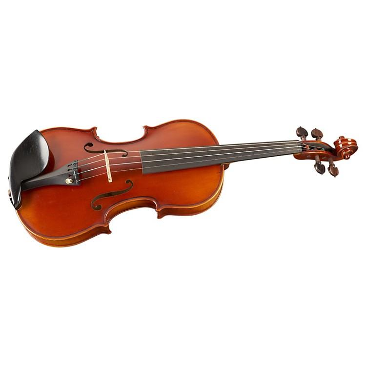 Karl WillhelmModel 64 Violin