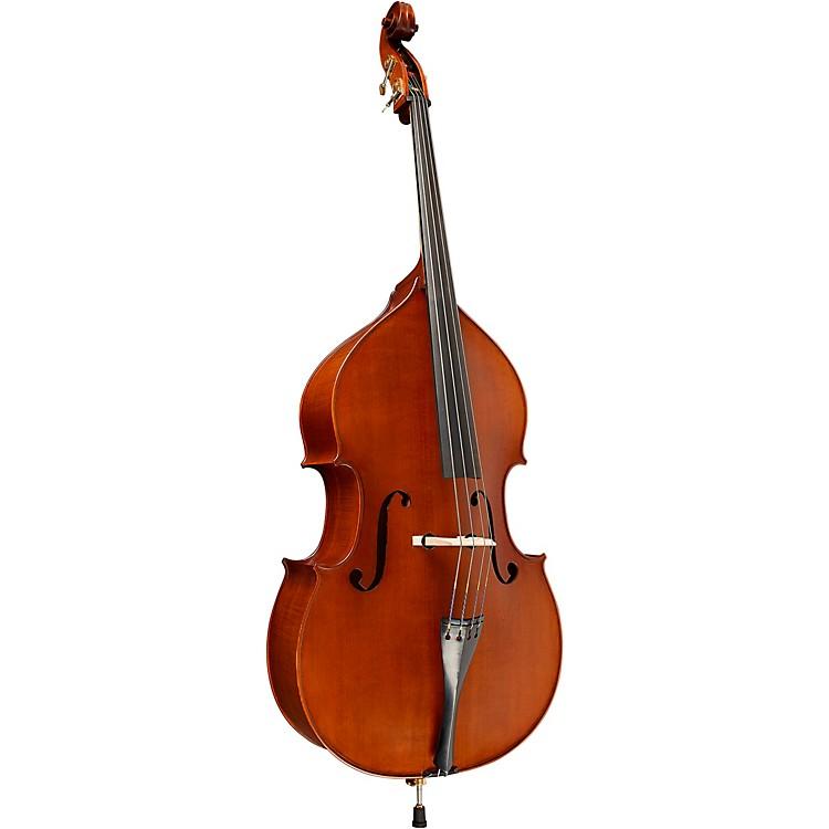 Ren Wei ShiModel 705 Double Bass