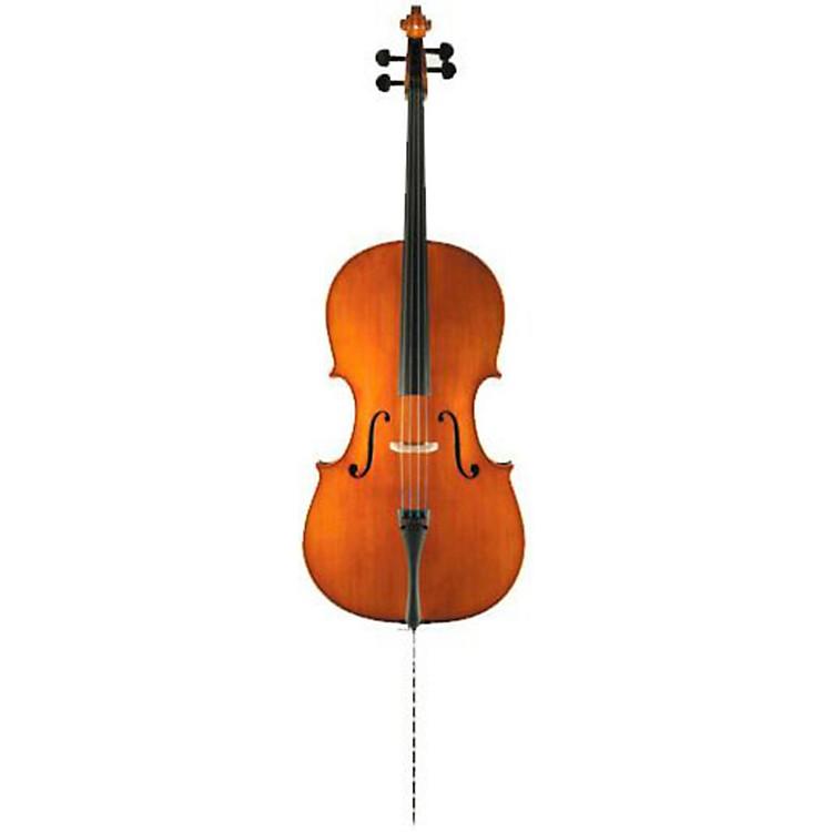 Nagoya SuzukiModel 72 Cello Outfit