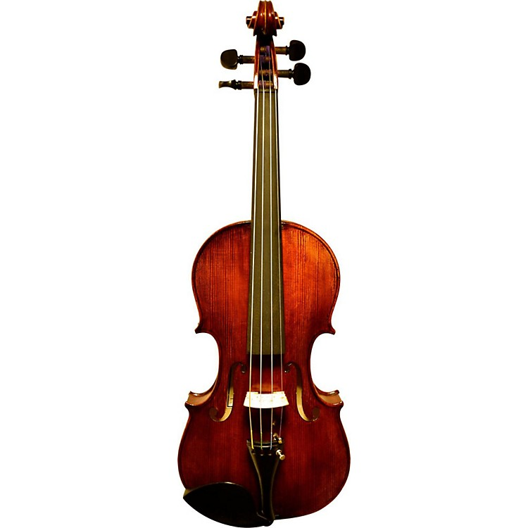 Silver CreekModel 8 Violin 4/4 Outfit