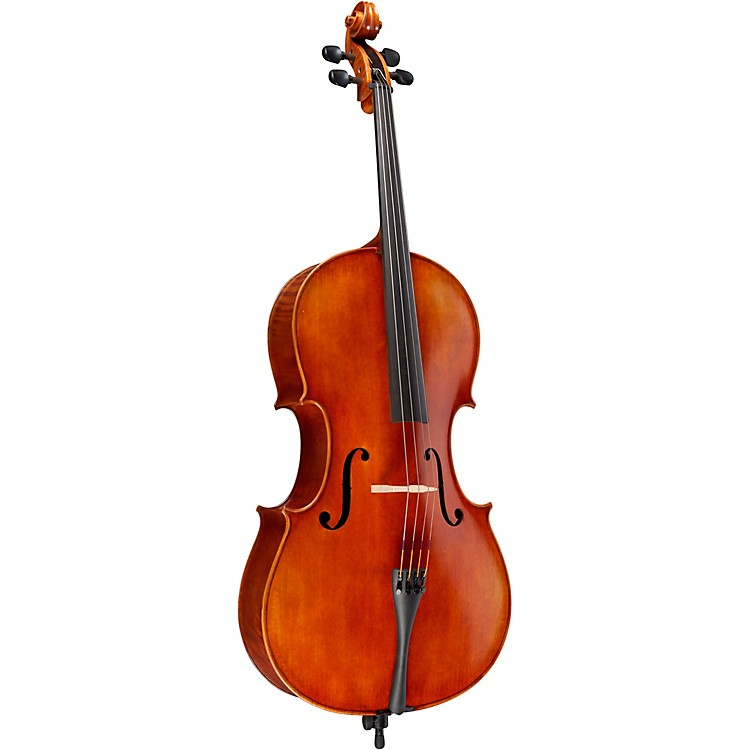 Ren Wei ShiModel 8000 CelloCello Only