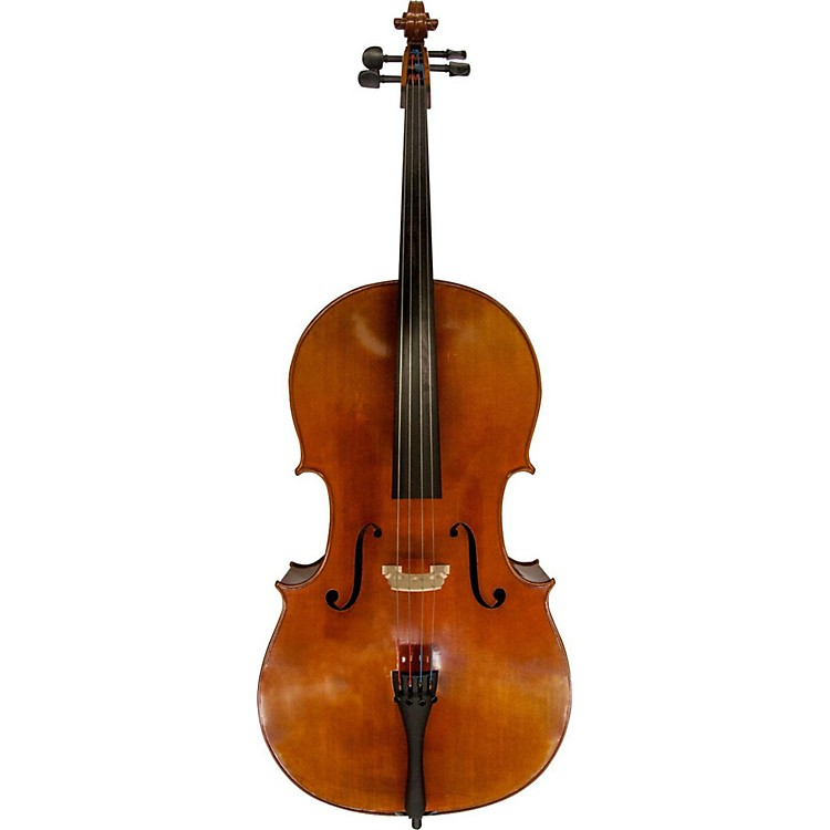 Revelle Model 850 Series Cello Only 4/4