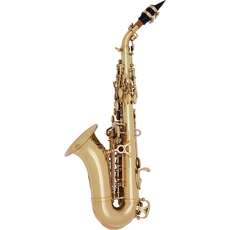 YanagisawaModel SC-991 Curved Soprano Saxophone