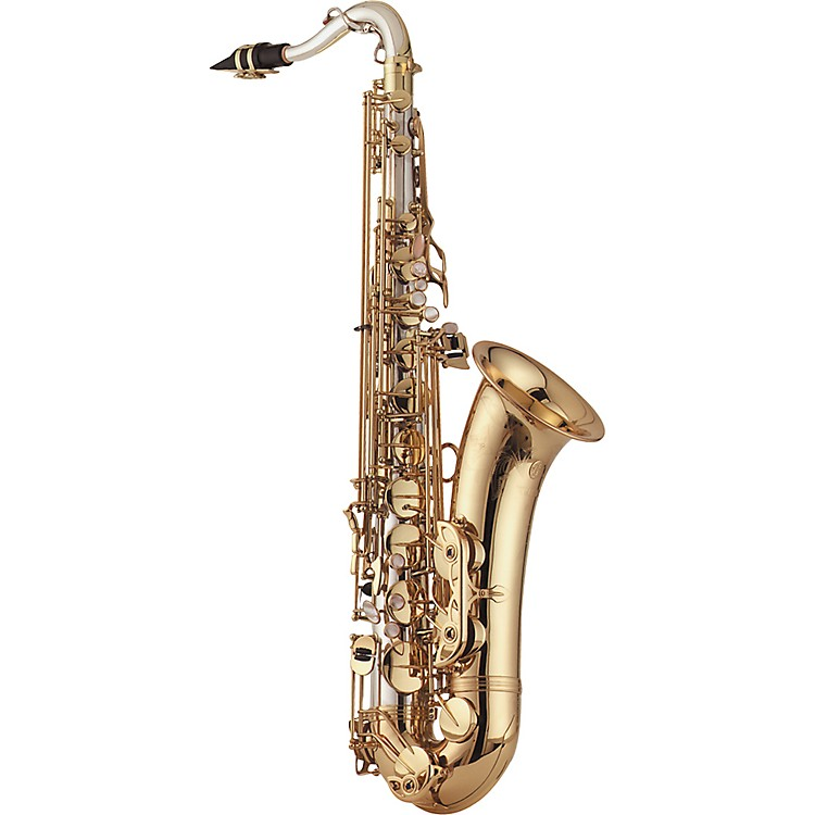 Yanagisawa Model T-9930 Silver Series Tenor Sax