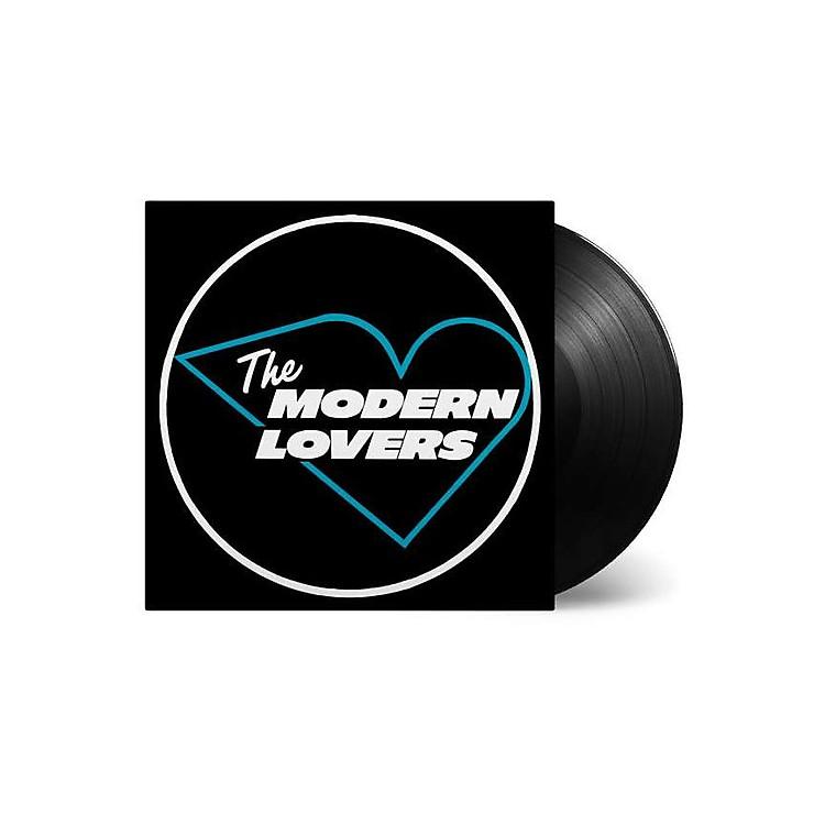 AllianceModern Lovers - Modern Lovers