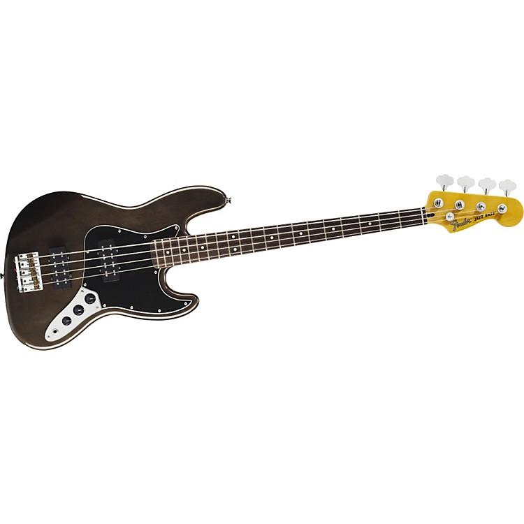FenderModern Player Jazz Electric Bass Guitar